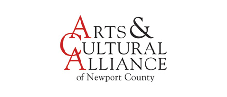 The Arts & Cultural Alliance logo