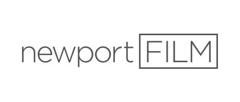 NewportFILM logo