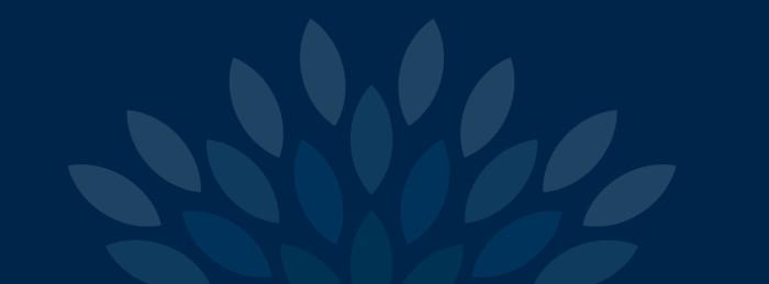 NHEZ - Social Media - Facebook Cover Photo